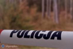 Poszukiwania zakończone. Policja odnalazła ciało 60-latka