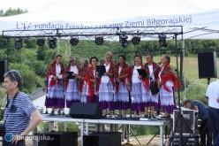 III Turniej Miejscowości gminy Frampol