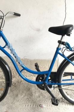 Policjanci poszukują właściciela roweru [AKTUALIZACJA]
