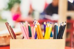 Nabór uzupełniający dla przedszkolaków