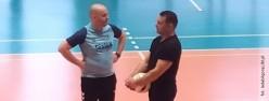 Nowy trener Łady Biłgoraj