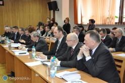 Radni PiS zaniepokojeni wyborem nowego pełnomocnika