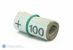 12-letnia dziewczynka znalazła pieniądze