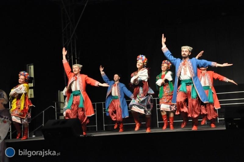Festiwal Kultur