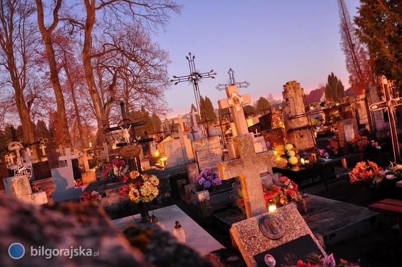 Cmentarz on-line