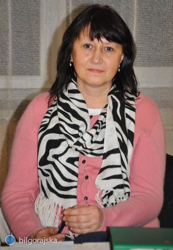 Powstało Biłgorajskie Stowarzyszenie Amazonek
