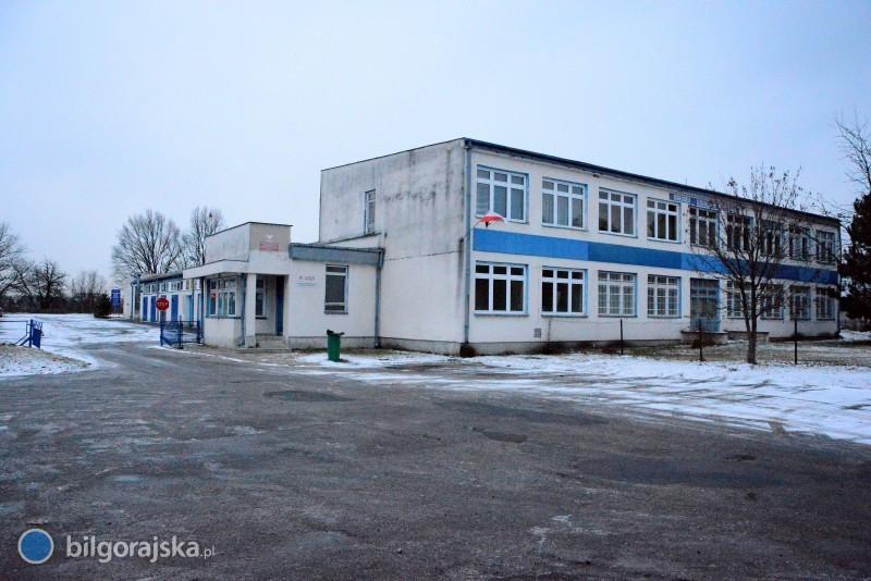 Egzaminy na prawo jazdy wBiłgoraju już wiosną