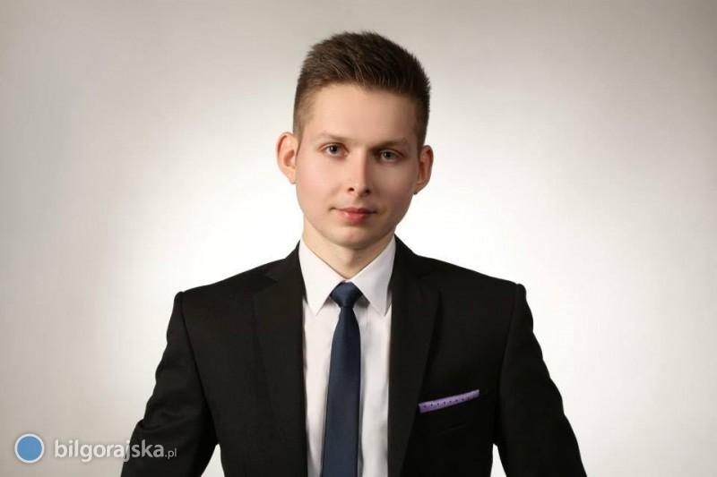 Oświadczenie Andrzeja Koziny