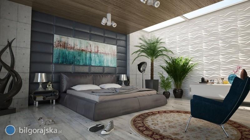 Materace termoelastyczne - kosmiczna technologia wtwojej sypialni