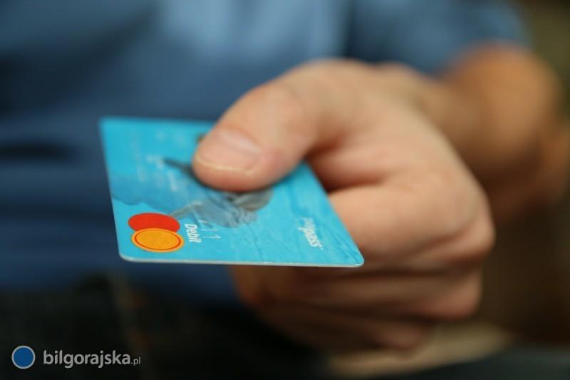Karta kredytowa bez zaświadczeń - czy to możliwe?