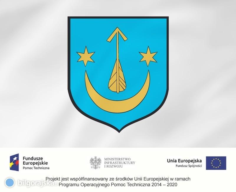 Gmina Frampol przystąpiła do opracowania Gminnego Programu Rewitalizacji do roku 2022