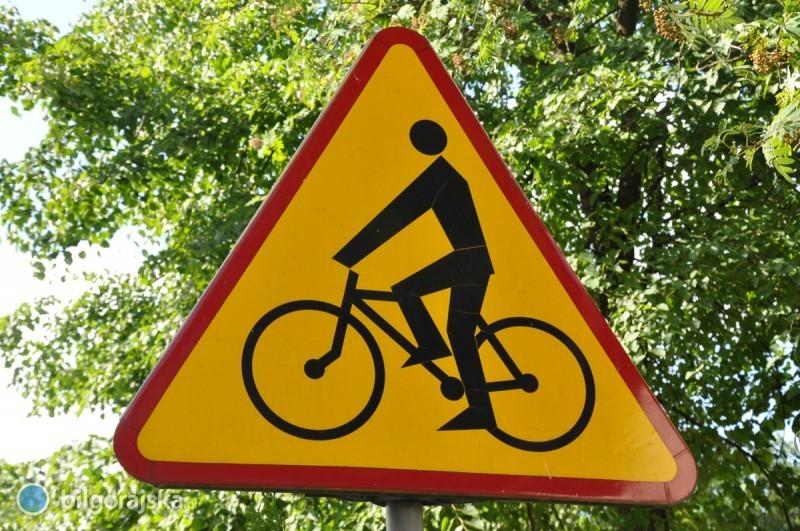 Dwa samorządy powalczą onowe trasy rowerowe