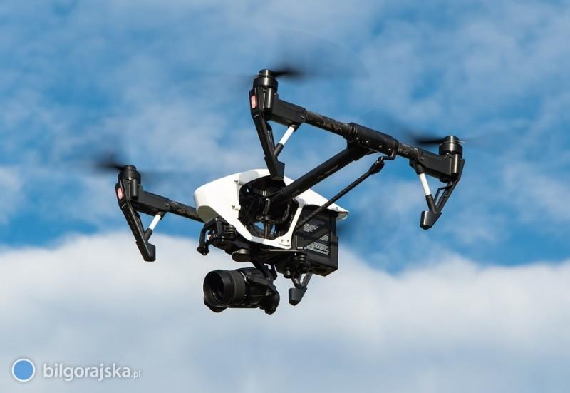 Jak kupować drona, aby nie pożałować?