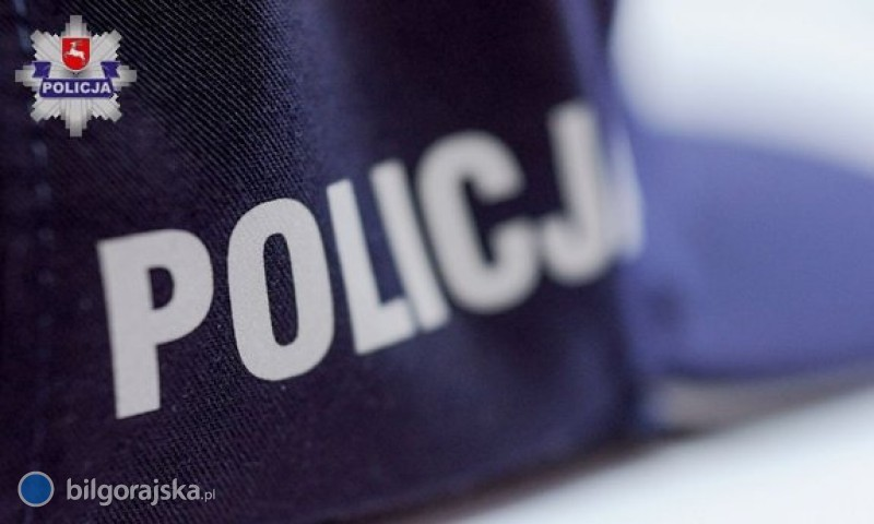 Dzień Bezpiecznego Pasażera - akcja policji
