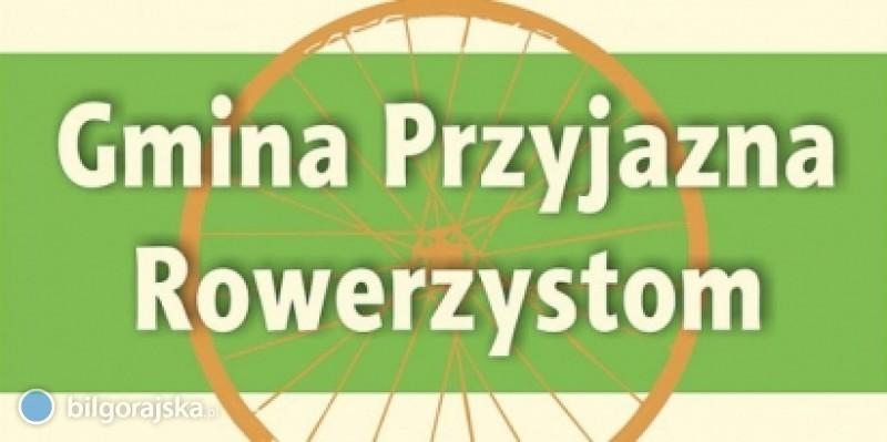 Grand Prix za sprzyjanie rowerzystom