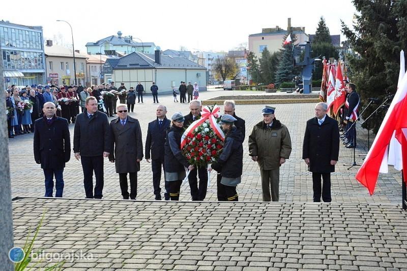 99 lat temu Polska odzyskała niepodległość
