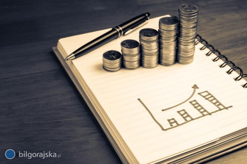Chwilówki ispirala zadłużenia - jak zniej wyjść? Podpowiadamy!