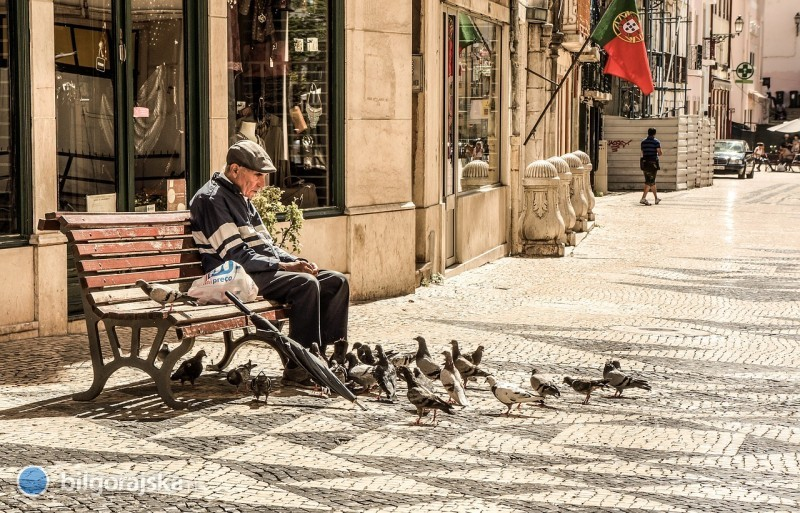 Praca opiekunki osób starszych wNiemczech - wszystko, co warto wiedzieć