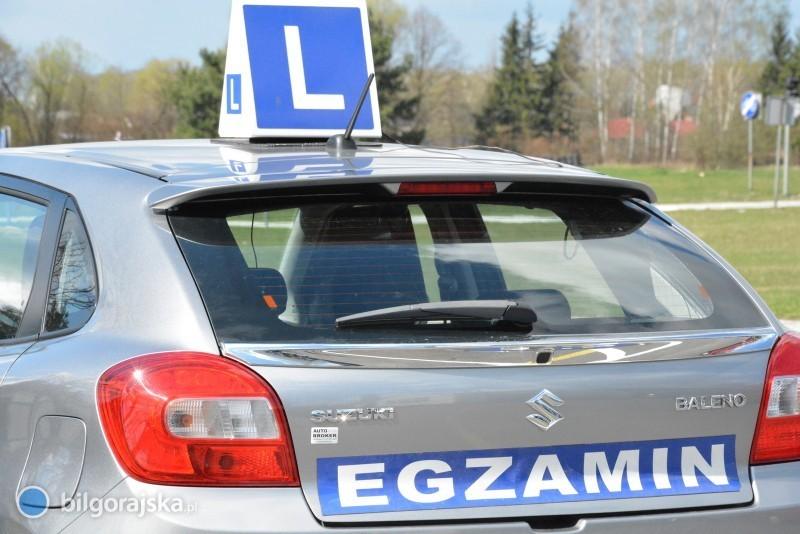 Prawo jazdy - zmiany dla przyszłych kierowców