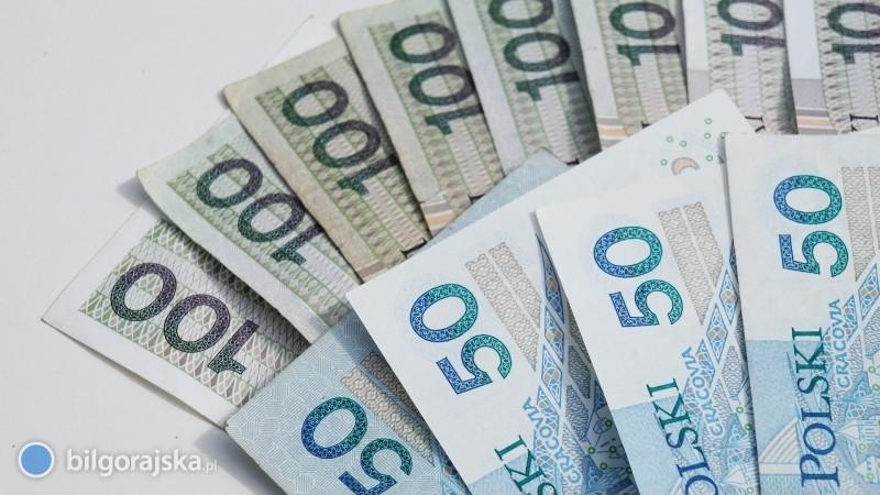 Unijne wsparcie na międzynarodowe inwestycje
