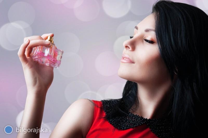 5 pomysłów na prezent dla eleganckiej kobiety