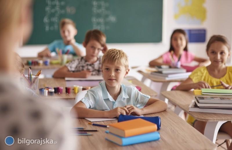 Wyprawka dla pierwszoklasisty - jak przygotować dziecko do szkoły?