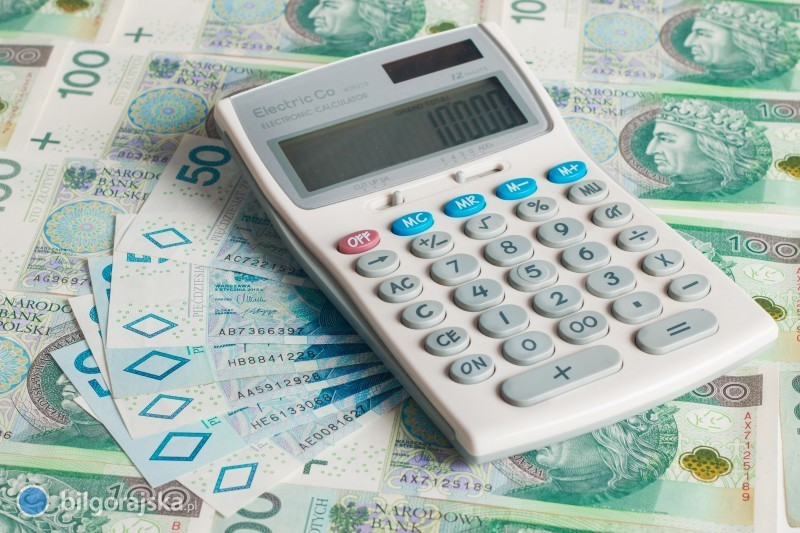 Kredyt pod zastaw, chwilówka, pożyczka społecznościowa - produkty dla osób znegatywnym wpisem wBIK