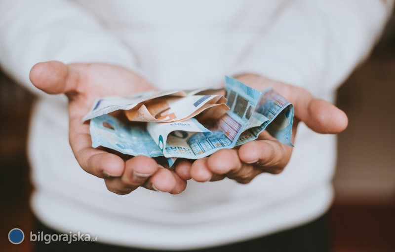 Cztery rzeczy októrych musisz pamiętać, biorąc pożyczkę prywatną