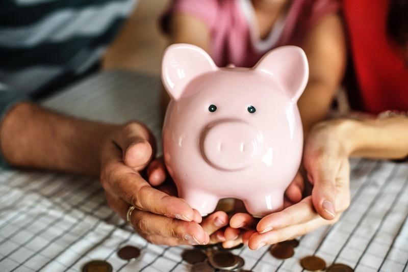 Ubezpieczenie kredytu - warto zniego skorzystać?