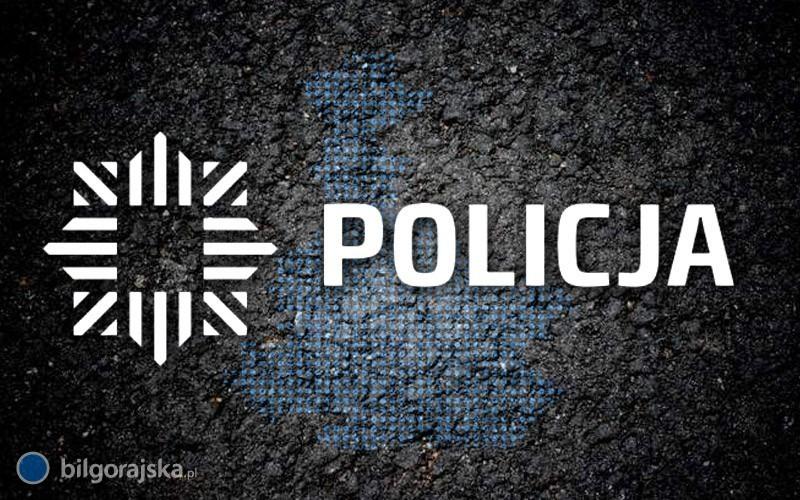 Policjanci nie odpuszczają