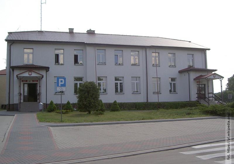 Rada Gminy Księżpol rozpoczęła pracę