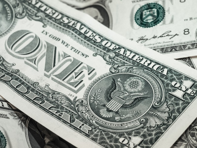 Pożyczka przez internet - jak dużo możemy uzyskać?