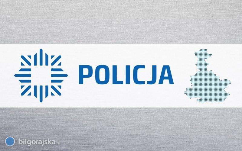 Rok 2018 wstatystykach policjantów