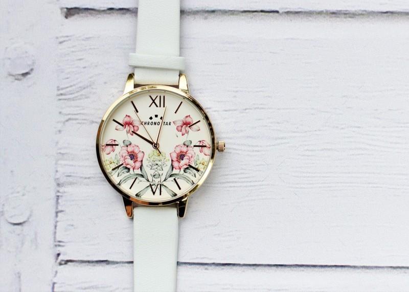 Jak dobrać odpowiedni zegarek dla kobiety? Niełatwa sztuka wyboru