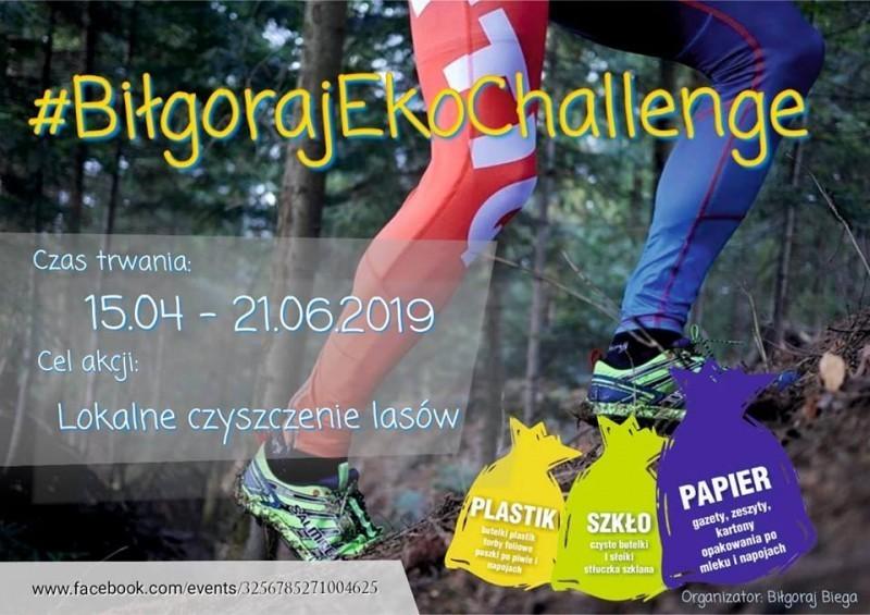Podejmij wyzwanie!