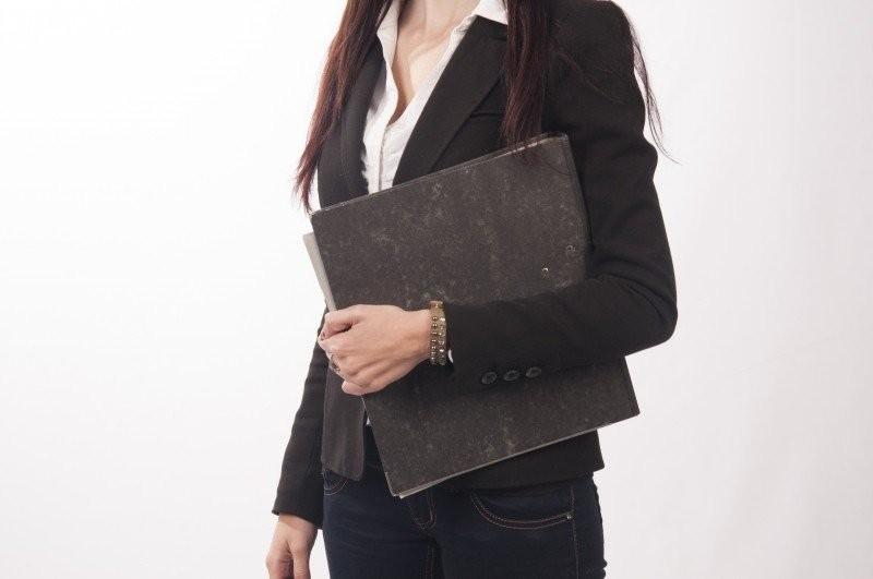Zarządzanie - popularny kierunek studiów licencjackich