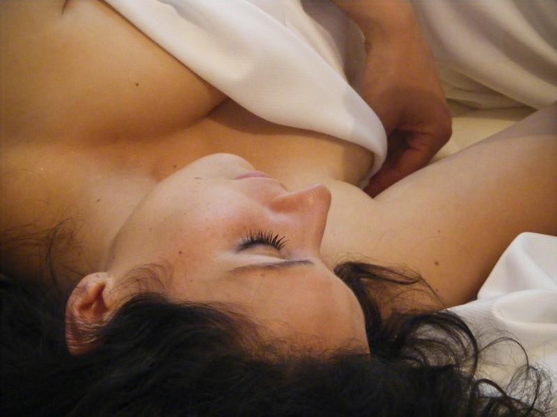 Zaburzenia snu - jakie są przyczyny, rodzaje iobjawy