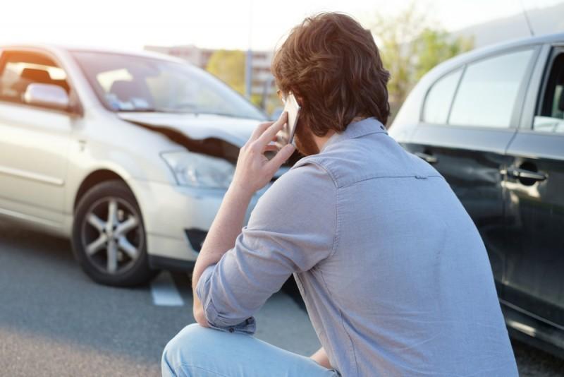 Jakie są koszty holowania samochodu?