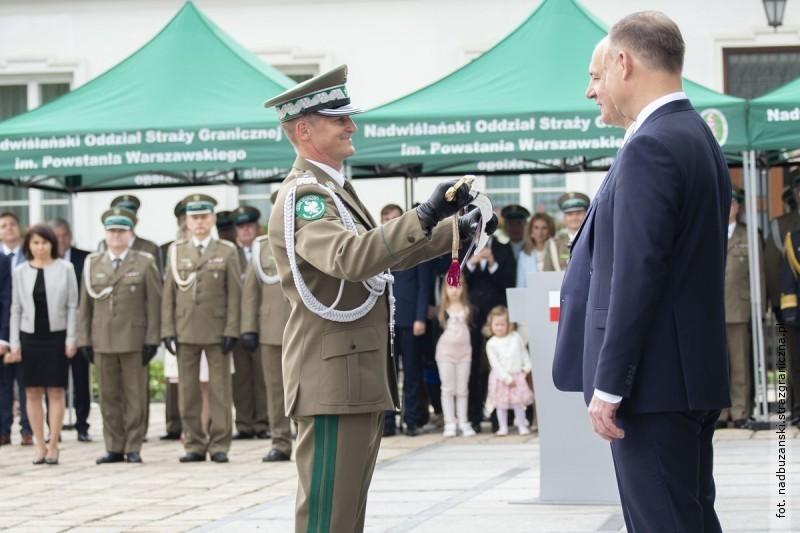 Generał zBiłgoraja