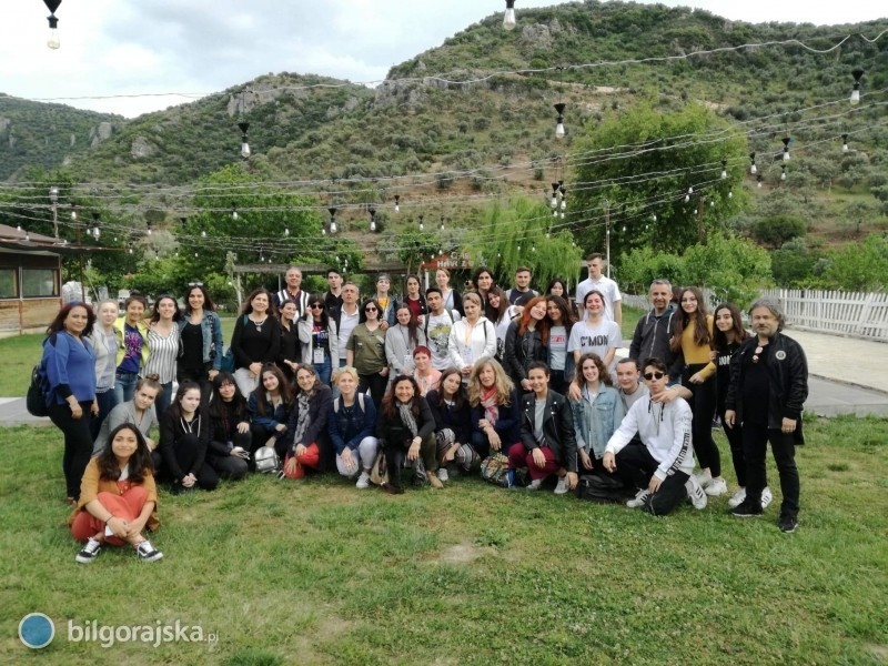 Erasmus+ - kolejna odsłona