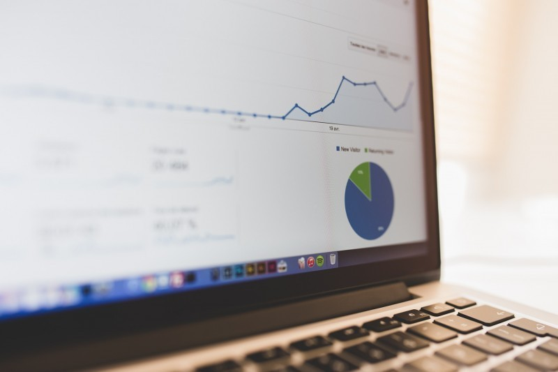 Pozycjonowanie strony, czyli jak skutecznie zdobywać więcej klientów zInternetu?