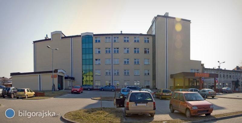 Cuda wszpitalu imilionowa dotacja