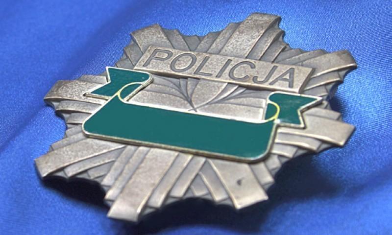 Zmiany wprzepisach dotyczących policyjnych kontroli