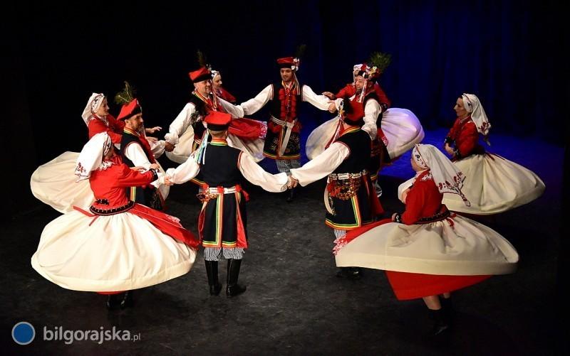 Taneczne Święto Niepodległości