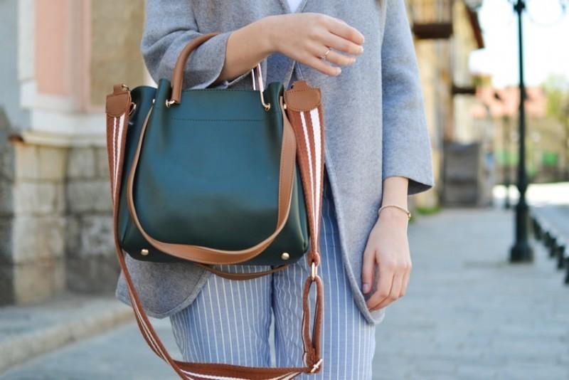 Klasa, styl iszyk. Przegląd eleganckich torebek dla kobiet