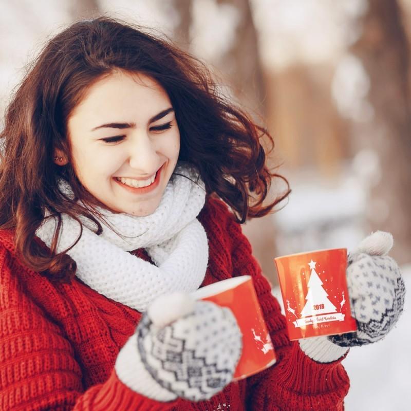 7 praktycznych wskazówek, by prezent na święta dla dziewczyny był wyjątkowy