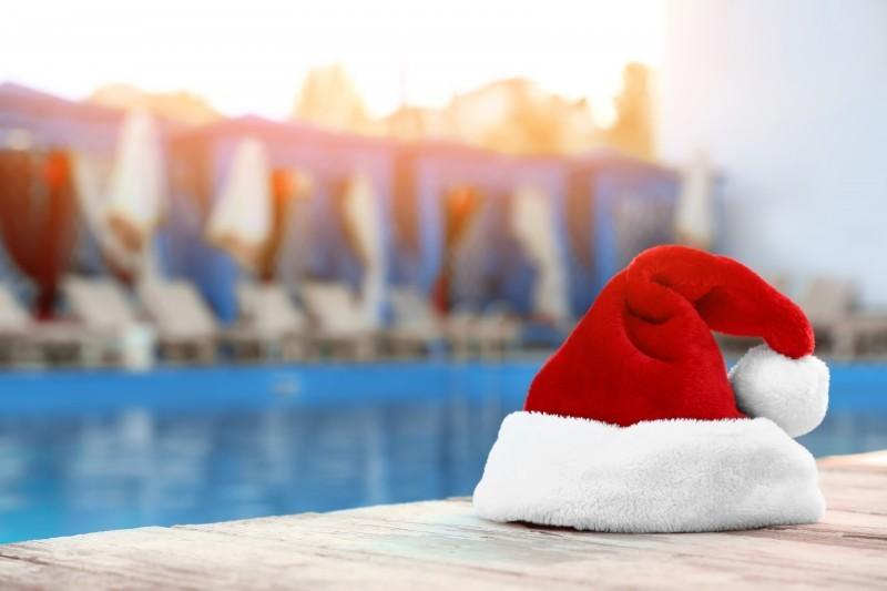 3 pomysły na zimowe wyjazdy. Dokąd na grudniowe wakacje?