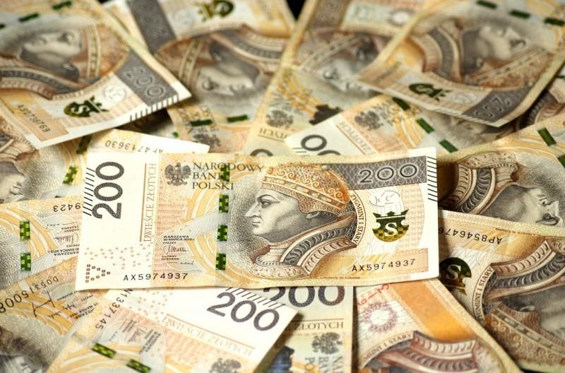 Szybka pożyczka wymaga spokojnej weryfikacji