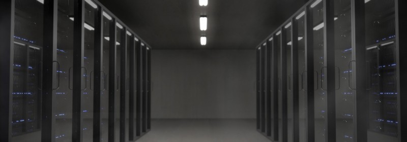 Czy potrzebujesz data center wswojej firmie?