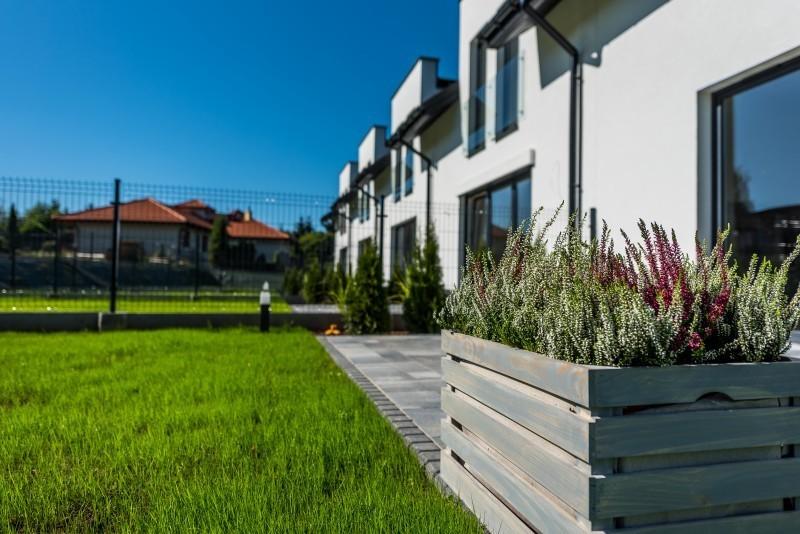 Na co zwrócić uwagę, szukając mieszkania na rynku pierwotnym?
